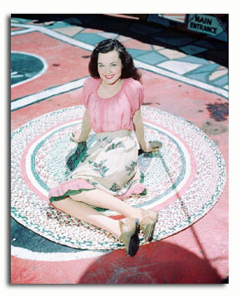 (SS3215771) Wanda Hendrix Movie Photo