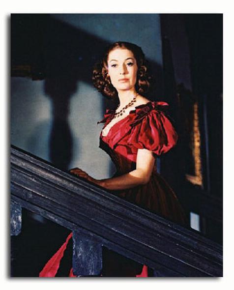 (SS3215849) Valerie Hobson Movie Photo