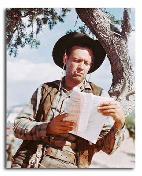 (SS3215888) William Holden Movie Photo