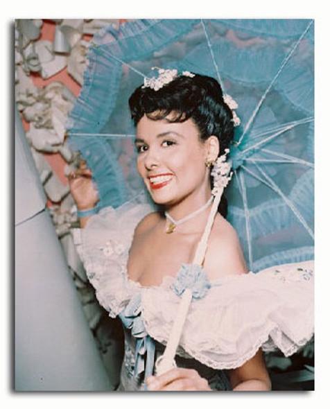 (SS3215953) Lena Horne Music Photo