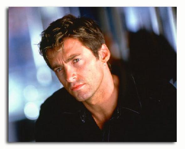(SS3216070) Hugh Jackman Movie Photo