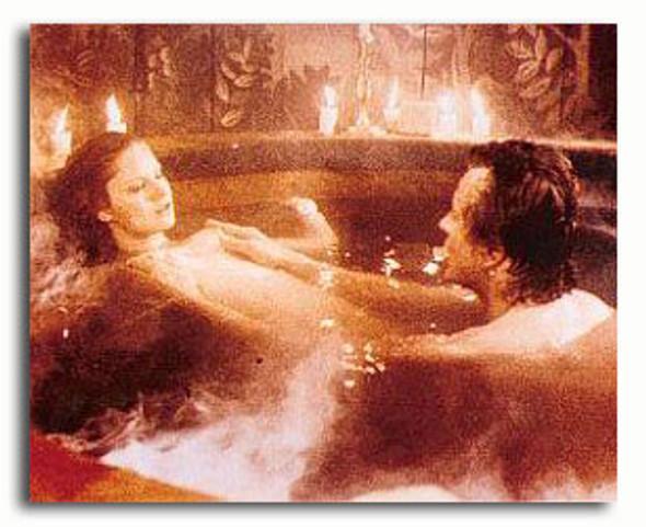 (SS3216148) Jennifer Jason Leigh, Rutger Hauer Movie Photo