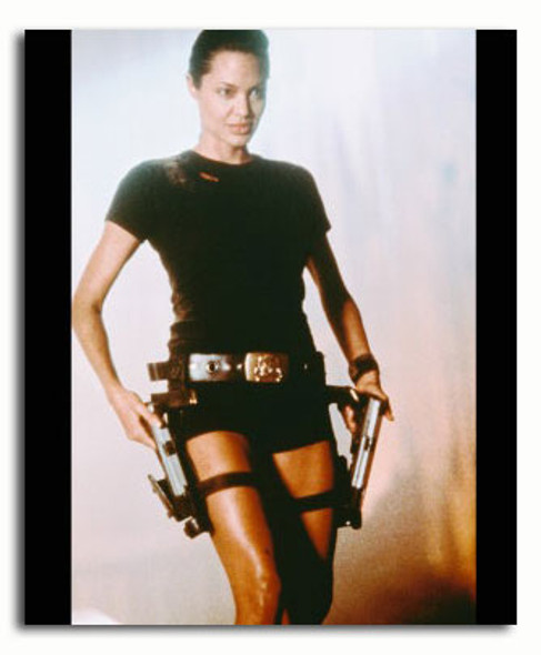 (SS3216187) Angelina Jolie Movie Photo