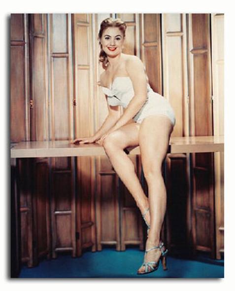 (SS3216278) Shirley Jones Music Photo