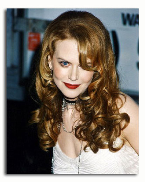 (SS3216317) Nicole Kidman Movie Photo