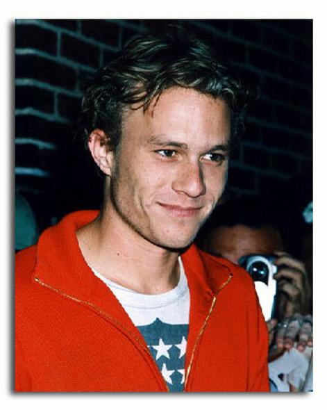 (SS3216512) Heath Ledger Movie Photo