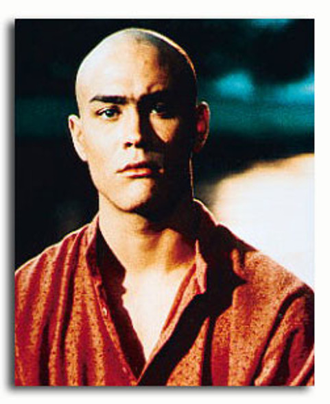 (SS3216525) Brandon Lee  Kung Fu: The Movie Movie Photo