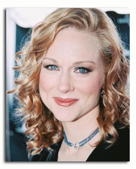 (SS3216590) Laura Linney Movie Photo