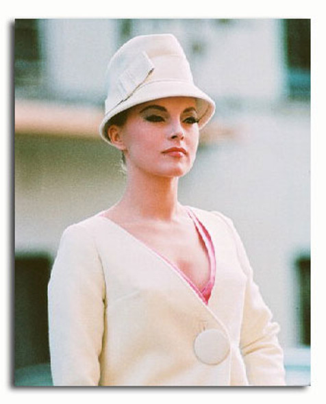 (SS3216603) Virna Lisi Movie Photo