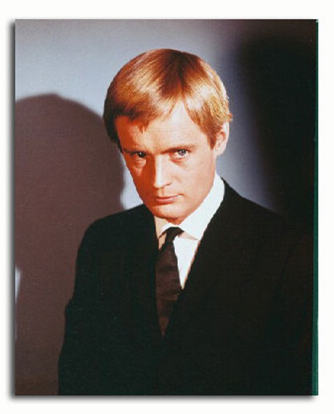 (SS3216876) David McCallum  The Man  Movie Photo