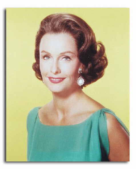 (SS3216902) Dina Merrill Movie Photo