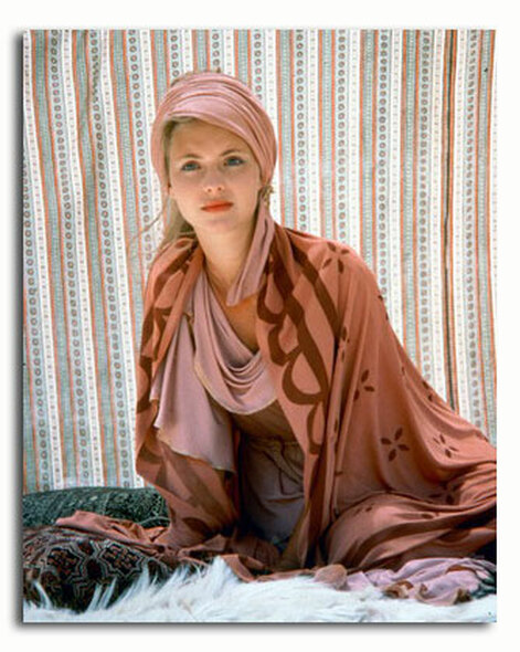 (SS3219788) Judi Bowker Movie Photo