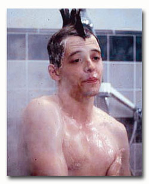 (SS3219840) Matthew Broderick  Ferris Bueller's Day Off Movie Photo