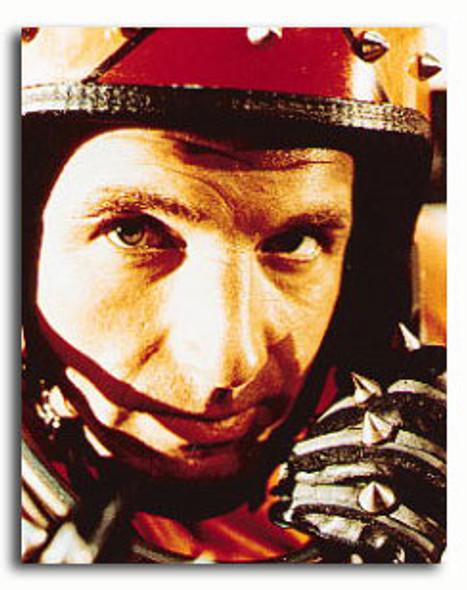 (SS3219879) James Caan  Rollerball Movie Photo