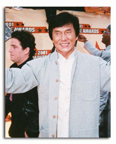 (SS3219944) Jackie Chan Movie Photo