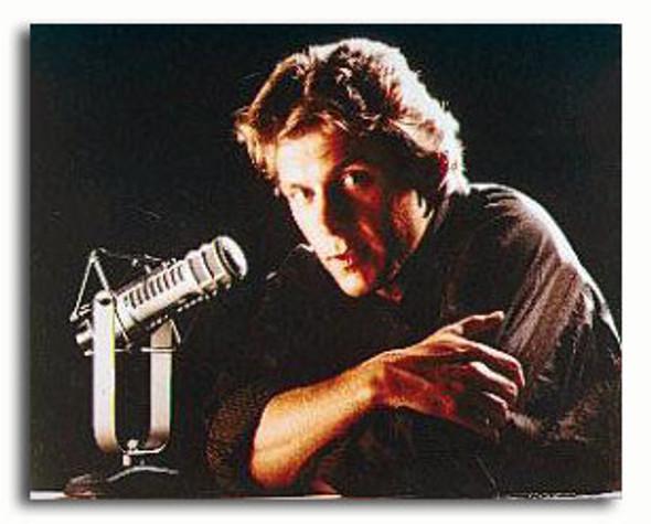 (SS3220035) Gary Cole  Midnight Caller Movie Photo