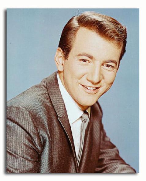 (SS3220191) Bobby Darin Music Photo