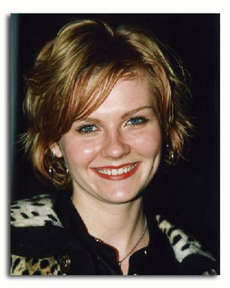 (SS3220386) Kirsten Dunst Music Photo