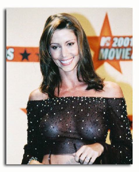 (SS3220438) Shannon Elizabeth Movie Photo