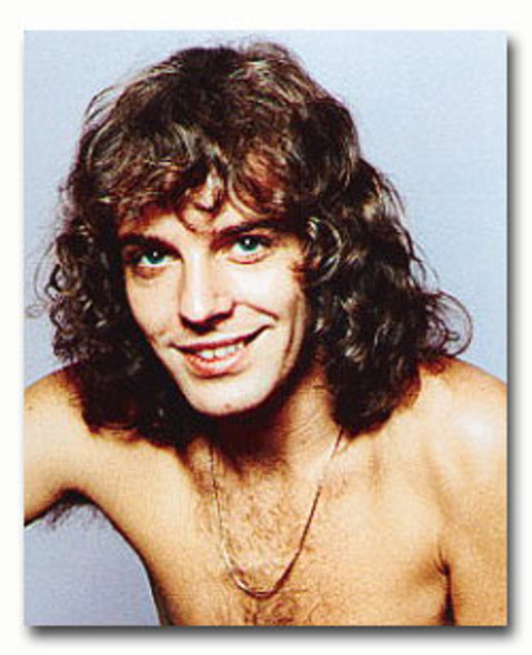 (SS3220724) Peter Frampton Music Photo