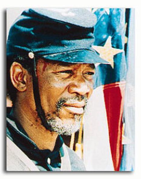 (SS3220737) Morgan Freeman  Glory Movie Photo