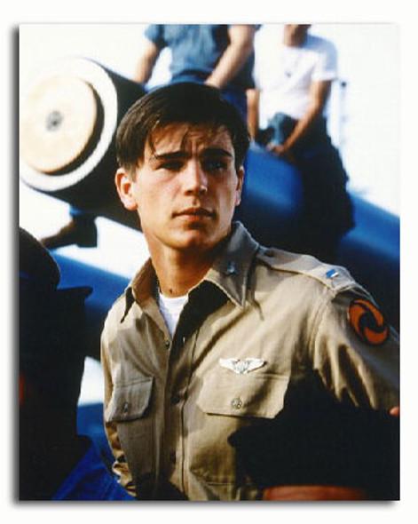 (SS3221062) Josh Hartnett  Pearl Harbor Movie Photo