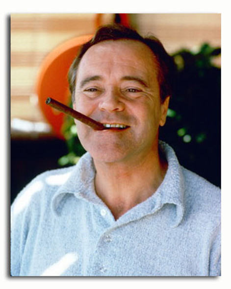 (SS3221686) Jack Lemmon Movie Photo