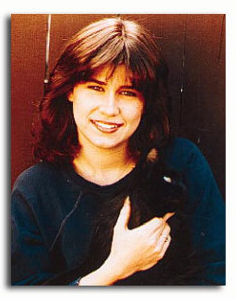 (SS3221946) Nancy McKeon Movie Photo