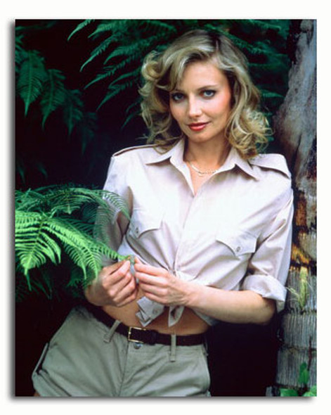 (SS3222076) Cindy Morgan Movie Photo