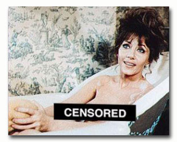 (SS3222466) Ingrid Pitt  The Vampire Lovers Movie Photo