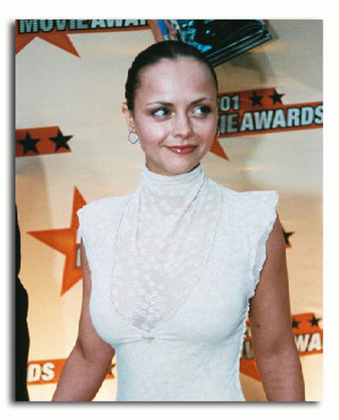 (SS3222648) Christina Ricci Movie Photo