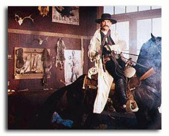 (SS3222804) Kurt Russell  Tombstone Movie Photo