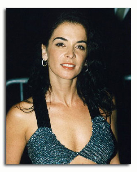 (SS3222895) Annabella Sciorra Movie Photo