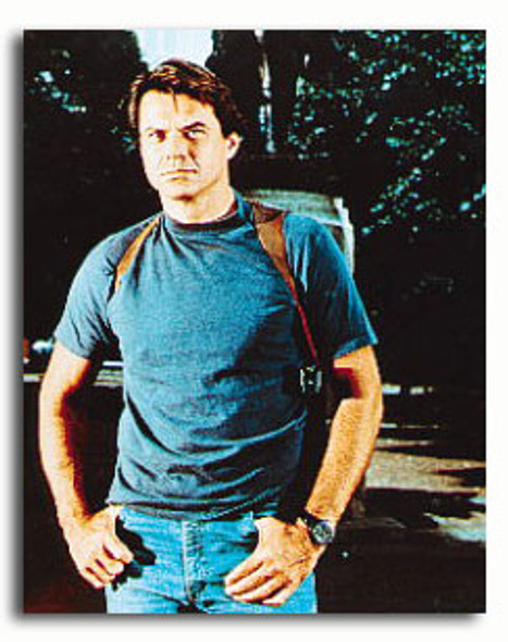 (SS3223389) Robert Urich  Vega$ Movie Photo