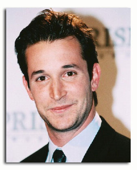 (SS3223688) Noah Wyle Movie Photo