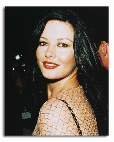 (SS3223714) Catherine Zeta-Jones Movie Photo