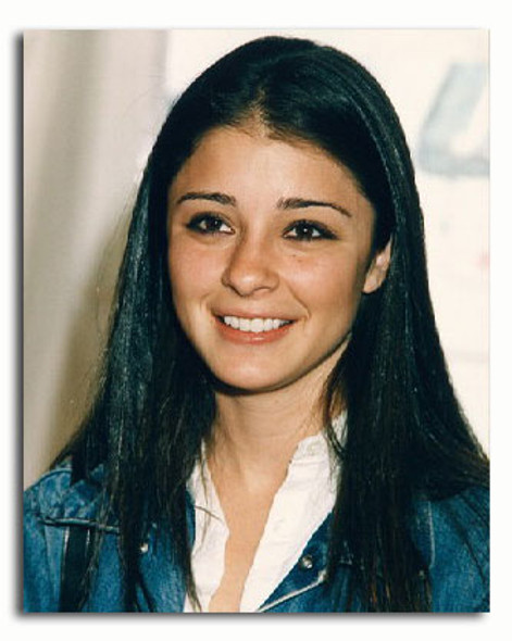 (SS3223948) Shiri Appleby Movie Photo