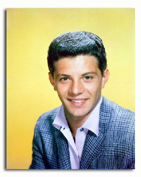 (SS3223961) Frankie Avalon Music Photo
