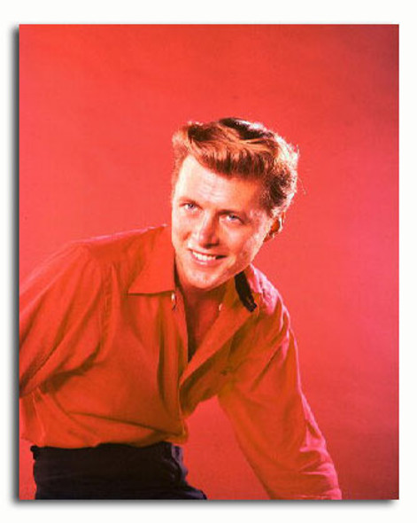 (SS3224403) Edd Byrnes Movie Photo