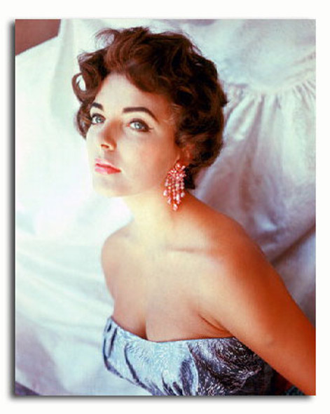 (SS3224689) Joan Collins Movie Photo