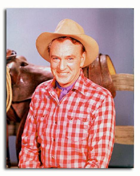 (SS3224728) Gary Cooper Movie Photo
