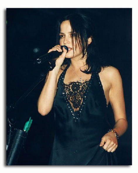 (SS3224754) The Corrs Music Photo