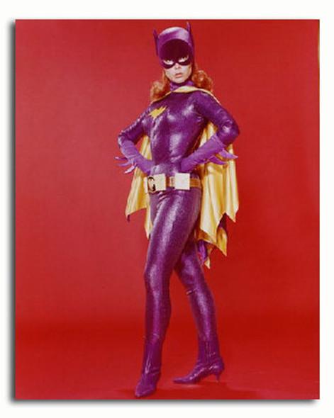 (SS3224819) Yvonne Craig  Batman Movie Photo