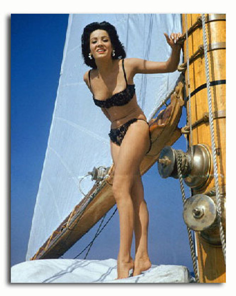 (SS3224858) Linda Cristal Movie Photo