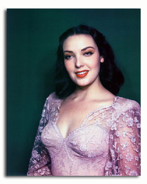 (SS3225053) Linda Darnell Movie Photo