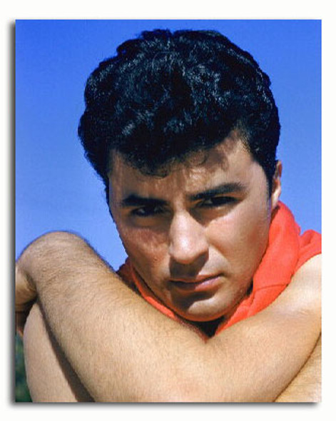 (SS3225079) James Darren Movie Photo