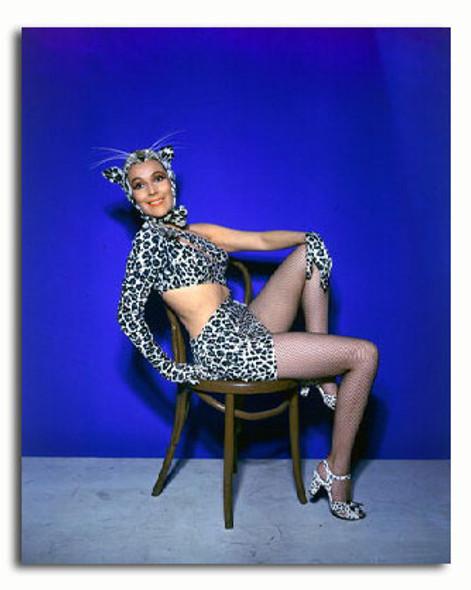 (SS3225170) Dolores del Rio Movie Photo