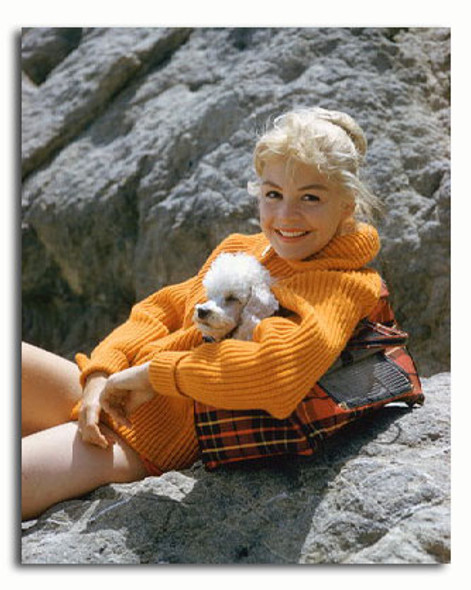 (SS3225261) Sandra Dee Movie Photo