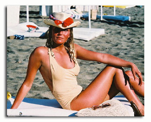 (SS3225339) Bo Derek -10 Movie Photo