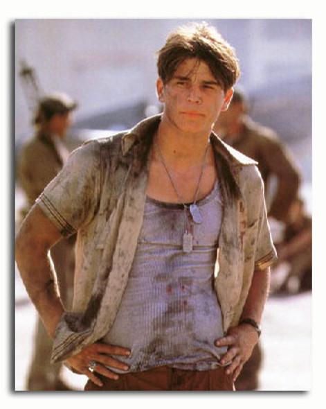 (SS3226262) Josh Hartnett  Pearl Harbor Movie Photo